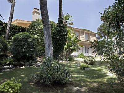 Einfamilienhaus for sales at House, 9 bedrooms, for Sale Quinta Da Marinha, Cascais, Lissabon Portugal