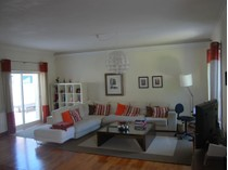 Casa Unifamiliar for sales at House, 5 bedrooms, for Sale Caxias, Oeiras, Lisboa Portugal