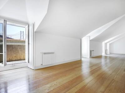 Duplex for sales at Duplex, 4 bedrooms, for Sale Lisboa, Lisboa Bồ Đào Nha