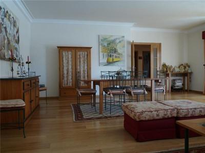 Apartman Dairesi for sales at Flat, 3 bedrooms, for Sale Lumiar, Lisboa, Lisboa Portekiz