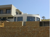 Villa for sales at Detached house, 4 bedrooms, for Sale Mafra, Lisbona Portogallo