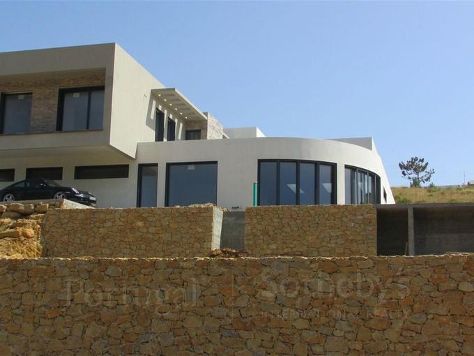 Nhà ở một gia đình for sales at Detached house, 4 bedrooms, for Sale Mafra, Lisboa Bồ Đào Nha