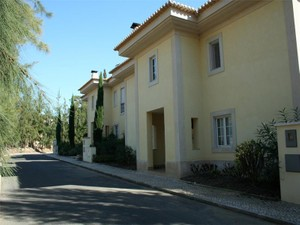 Additional photo for property listing at House, 4 bedrooms, for Sale Quinta Patino, Cascais, 葡京 葡萄牙