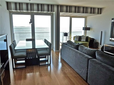 Квартира for sales at Flat, 2 bedrooms, for Sale Oeiras, Lisboa Portugal