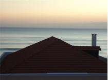 Wohnung for sales at Flat, 1 bedrooms, for Sale Estoril, Cascais, Lissabon Portugal