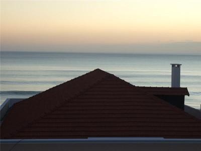 Appartement for sales at Flat, 1 bedrooms, for Sale Estoril, Cascais, Lisbonne Portugal