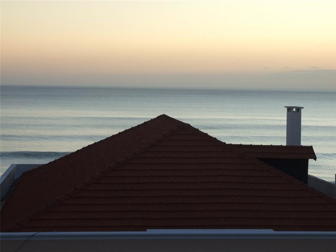 Apartamento for sales at Flat, 1 bedrooms, for Sale Estoril, Cascais, Lisboa Portugal