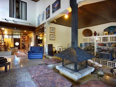 獨棟家庭住宅 for sales at House, 7 bedrooms, for Sale Cascais, 葡京 葡萄牙