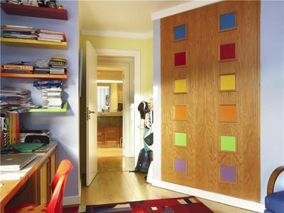 아파트 for sales at Flat, 3 bedrooms, for Sale Lumiar, Lisboa, 리스보아 포르투갈
