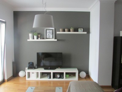 アパート for sales at Flat, 1 bedrooms, for Sale Lisboa, リスボン ポルトガル
