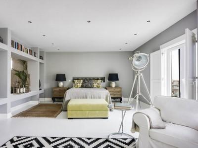 Tek Ailelik Ev for sales at Detached house, 6 bedrooms, for Sale Lapa, Lisboa, Lisboa Portekiz
