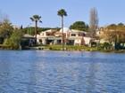 一戸建て for  sales at House, 10 bedrooms, for Sale Loule, Algarve ポルトガル