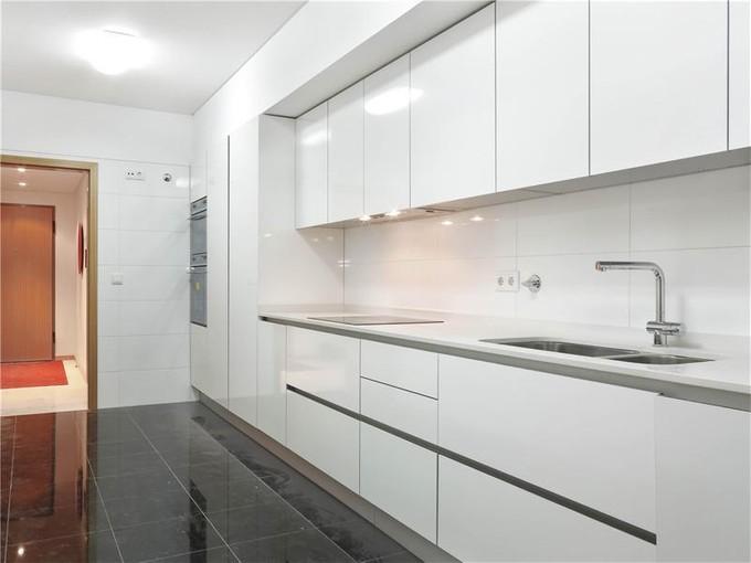 Apartment for sales at Flat, 5 bedrooms, for Sale Campo De Ourique, Lisboa, Lisboa Portugal