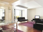 Apartamento for sales at Flat, 3 bedrooms, for Sale Chiado, Lisboa, Lisboa Portugal