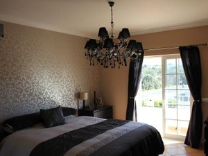 Additional photo for property listing at House, 9 bedrooms, for Sale Albufeira, Algarve Portugal