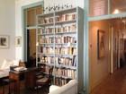 Apartamento for sales at Flat, 2 bedrooms, for Sale Chiado, Lisboa, Lisboa Portugal