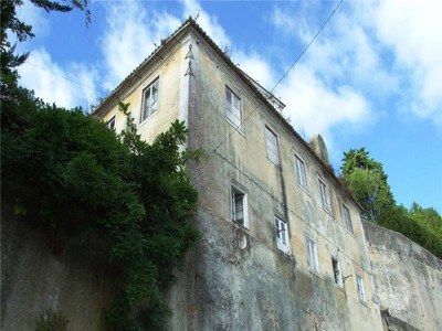Single Family Home for sales at House, 5 bedrooms, for Sale Sintra, Sintra, Lisboa Portugal