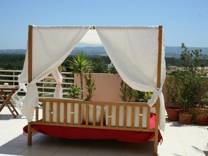 Villa for sales at House, 4 bedrooms, for Sale Quinta Do Peru, Sesimbra, Setubal Portogallo
