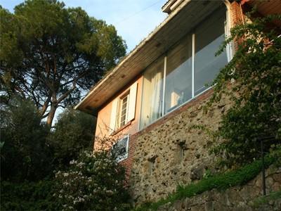 Tek Ailelik Ev for sales at House, 4 bedrooms, for Sale Estoril, Cascais, Lisboa Portekiz