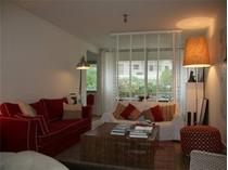 Wohnung for sales at Flat, 2 bedrooms, for Sale Cascais, Cascais, Lissabon Portugal