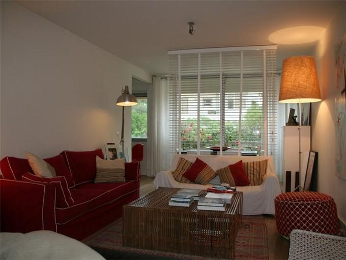 アパート for sales at Flat, 2 bedrooms, for Sale Cascais, Cascais, リスボン ポルトガル