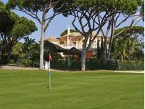 단독 가정 주택 for sales at Detached house, 4 bedrooms, for Sale Loule, Algarve 포르투갈
