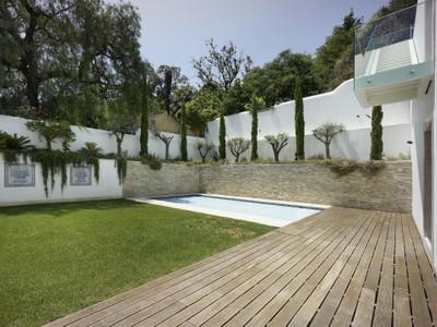 Căn hộ for sales at Flat, 4 bedrooms, for Sale Lisboa, Lisboa Bồ Đào Nha