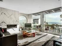 一戸建て for sales at House, 4 bedrooms, for Sale Alto Sta Catarina, Oeiras, リスボン ポルトガル
