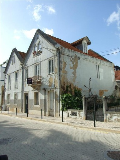 獨棟家庭住宅 for sales at House, 6 bedrooms, for Sale Estoril, Cascais, 葡京 葡萄牙