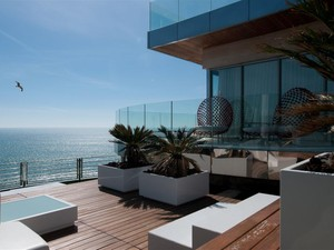 Villa for Vendite at House, 4 bedrooms, for Sale Albufeira, Algarve Portogallo
