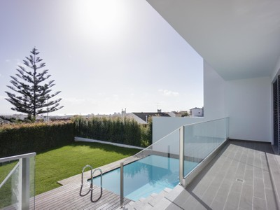 Moradia for sales at House, 4 bedrooms, for Sale Alcabideche, Cascais, Lisboa Portugal