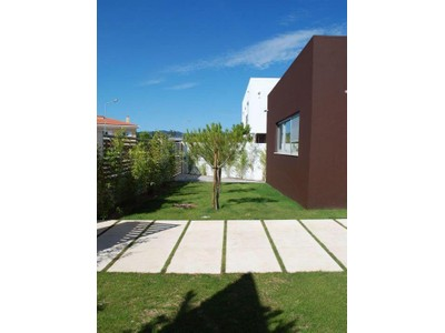 Einfamilienhaus for sales at House, 4 bedrooms, for Sale Cobre, Cascais, Lissabon Portugal