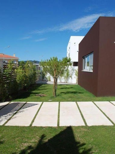 Single Family Home for sales at House, 4 bedrooms, for Sale Cobre, Cascais, Lisboa Portugal