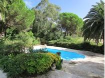 Nhà ở một gia đình for sales at House, 4 bedrooms, for Sale Estoril, Cascais, Lisboa Bồ Đào Nha
