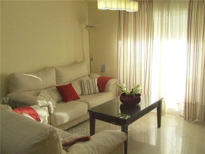 Apartamento for sales at Flat, 4 bedrooms, for Sale Albufeira, Algarve Portugal