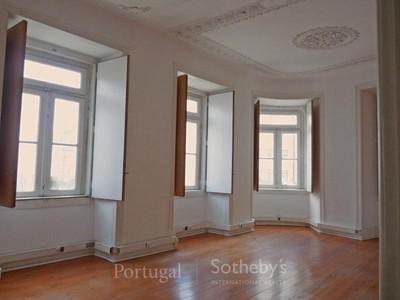 아파트 for sales at Flat, 3 bedrooms, for Sale Santos, Lisboa, 리스보아 포르투갈