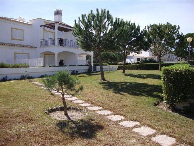 Single Family Home for sales at Terraced house, 2 bedrooms, for Sale Albufeira, Algarve Portugal