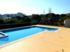 Appartement for  sales at Flat, 4 bedrooms, for Sale Amoreira, Cascais, Lisbonne Portugal