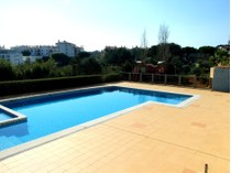 Appartement for sales at Flat, 4 bedrooms, for Sale Amoreira, Cascais, Lisbonne Portugal