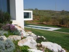 Villa for sales at House, 6 bedrooms, for Sale Other Portugal, Altre Zone In Portogallo Portogallo
