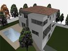 独户住宅 for sales at House, 5 bedrooms, for Sale Monte Estoril, Cascais, 葡京 葡萄牙