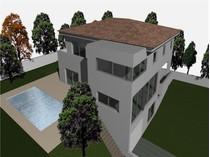 Casa para uma família for sales at House, 5 bedrooms, for Sale Monte Estoril, Cascais, Lisboa Portugal