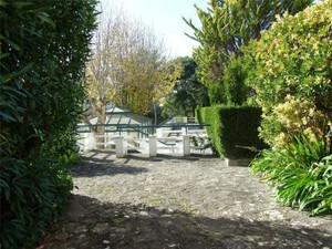 Additional photo for property listing at House, 10 bedrooms, for Sale Sintra, Sintra, Lisboa Portugal