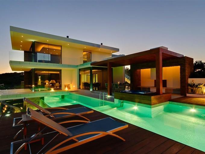 Casa para uma família for sales at Detached house, 6 bedrooms, for Sale Tavira, Algarve Portugal