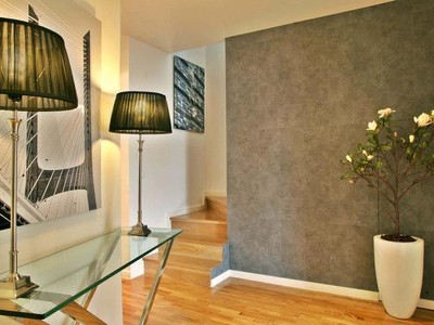 公寓 for sales at Flat, 2 bedrooms, for Sale Campolide, Lisboa, 葡京 葡萄牙