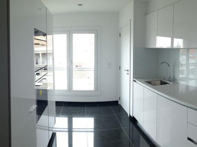 Appartement for sales at Flat, 1 bedrooms, for Sale Lisboa, Lisbonne Portugal