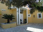 Villa for sales at House, 3 bedrooms, for Sale Sintra, Lisbona Portogallo