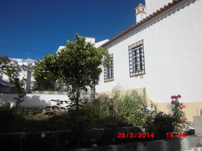 Single Family Home for sales at Apartment Floor Dwelling, 4 bedrooms, for Sale Arraiolos, Evora Portugal