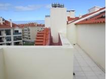 Duplex for sales at Duplex, 3 bedrooms, for Sale Carcavelos, Cascais, Lisboa Portugal