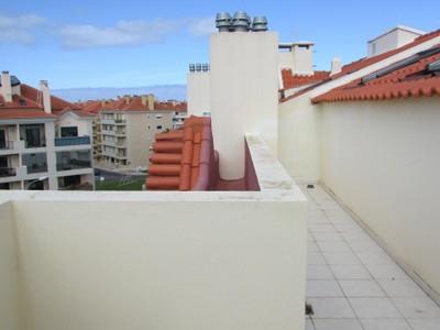 Duplex for sales at Duplex, 3 bedrooms, for Sale Carcavelos, Cascais, Lisboa Portekiz